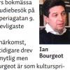 Svensk Bokhandel, nº16 2009