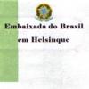 Embaixada de Brasil, 3.09.2012