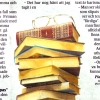 Hufvudstadsbladet, 3.02.2012