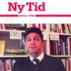 Ny Tid nº4 2012