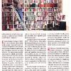 Parnasso nº3 2013 3/4